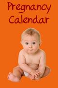 Pregnancy Calendar mobile app for free download