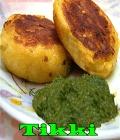 Recipe   Tikki mobile app for free download