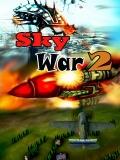 Sky War 2 mobile app for free download