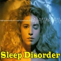 Sleep Disorder mobile app for free download