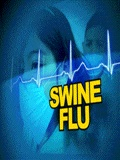 Swine Flu mobile app for free download