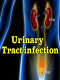 Urinary Tract Infection mobile app for free download
