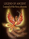 legend of ancient legend of the fiery phoenix mobile app for free download