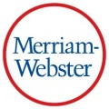 merriam webster medical dictionary mobile app for free download