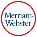 merriam webster setup mobile app for free download