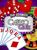 ultimate casino quiz mobile app for free download