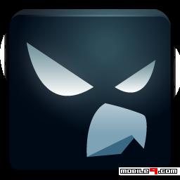 Falconpro V2.1.3.2 Prod