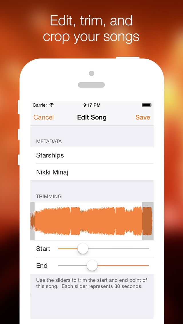 Musi   Unlimited Free Music From Youtube  Song Downloader For Soundcloud
