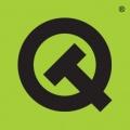 Qt Quick Components V. 1.01 Signed For S60v5 1.01