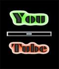 Youtube Hd Free