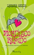 01  mordisco rapido mobile app for free download