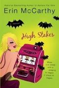 01 high stakes vampiros de las vegas mobile app for free download