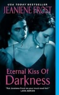 02 eternal kiss of darkness mobile app for free download