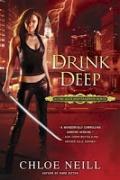 05 drink deep mobile app for free download