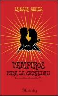 08  los vampiros son por siempre mobile app for free download