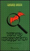 09  vampiro interrumpido mobile app for free download