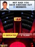 1 vs 100 mobile app for free download