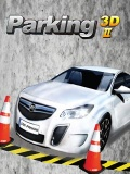 3d car parking 2 320X240 mobile app for free download