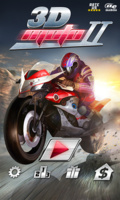 AE 3D Moto   The Lost City mobile app for free download