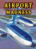 AIRPORT MADNESS mobile app for free download
