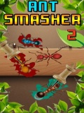 ANT SMASHER 2 mobile app for free download