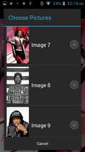 ASAP Rocky Fan App mobile app for free download