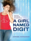 A Girl named Digit   Annabel Monaghan mobile app for free download
