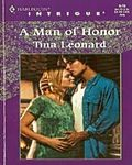 A Man Of Honour(ebook) mobile app for free download