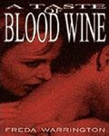 A Taste Of Blood Wine(ebook) mobile app for free download