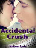 Accidental Crush mobile app for free download