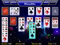 Aces Solitaire Pack 2 mobile app for free download