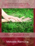 After Forever Ends mobile app for free download