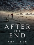 After the End mobile app for free download