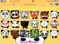 Aku Panda Mu mobile app for free download