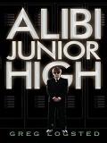 Alibi Junior High mobile app for free download