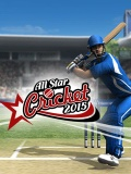 All star cricket 2015 mobile app for free download