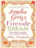 Amelia Grey's Fireside Dream mobile app for free download
