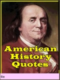 AmericanHistoryQuotes mobile app for free download