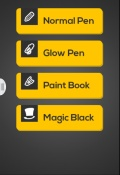Android Paint mobile app for free download