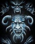 AnneRice VampireArmond mobile app for free download
