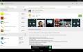 AppBrain App Market mobile app for free download
