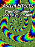 Astral Effects 240x320 mobile app for free download