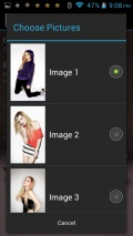 Avril Lavigne Fan App mobile app for free download