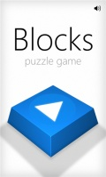 BLOCKS puzzle game mobile app for free download