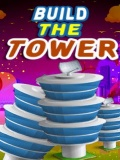 BUILD THE TOWER mobile app for free download