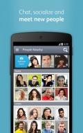 Badoo Premium mobile app for free download