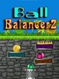 Ball Balancer 2 mobile app for free download