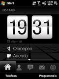 BattClock mobile app for free download