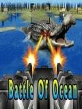 Battle Of Ocean mobile app for free download