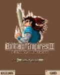 Battle Of Empires Ii 128x160